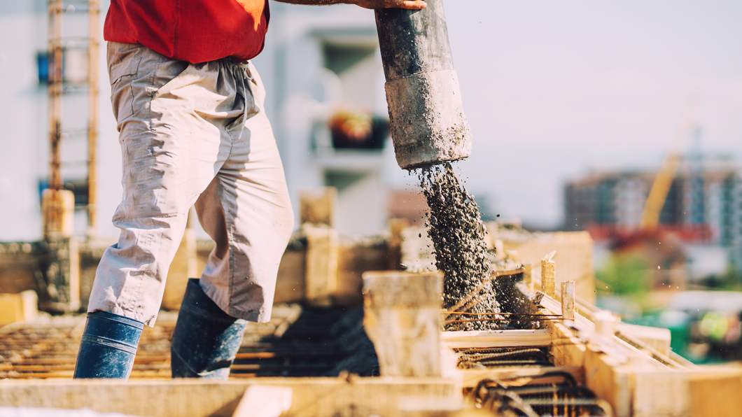 Start Your Construction Project With Confidence